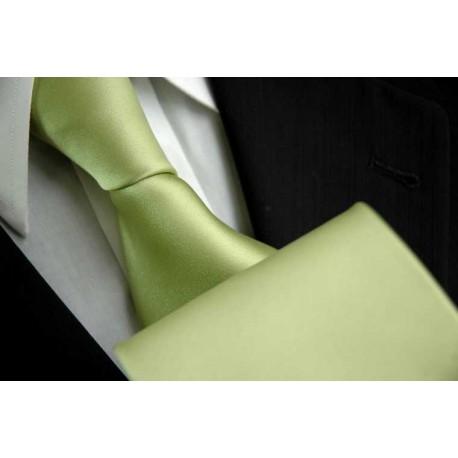 Krawat męski 0011