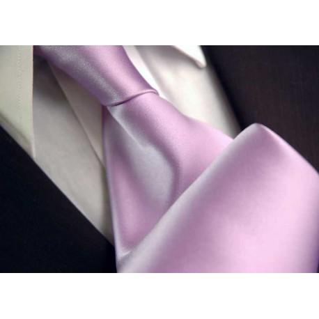 Krawat męski 0012
