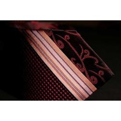 Krawat męski 0014